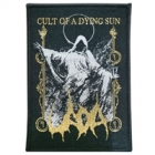 Uada - Cult of a Dying Sun (Patch)