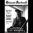 Ultimate Darkness Magazine # 04 (Magazine)