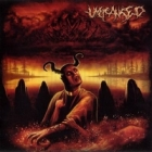 Uncleansed - Domination of the Faithful
