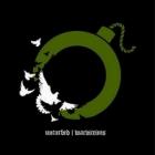 Uncurbed/Warvictims - Split CD