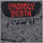 Ungodly Death - Lost Nations