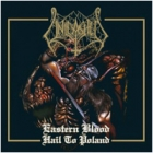 "Unleashed - Eastern Blood-Hail to Poland (Double LP 12"" Picture Disc)"