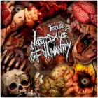 Various Artists - Tribute to Last Days of Humanity