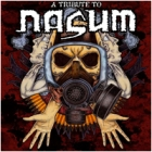Various Artists - A Tribute to Nasum