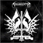 Veldraveth - Undefined God
