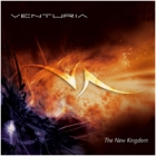 Venturia - The New Kingdom
