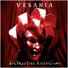 Vesania - Distractive Killusions
