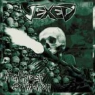 Vexed - Hellblast Extinction