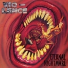Violence - Eternal Nightmare