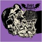 Violet Magick - Violet Magick