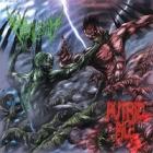 Viral Load/Putrid Pile - Split CD