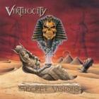 Virtuocity - Secret Visions