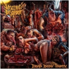 Visceral Disorder - Dead Body Party