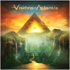 Visions of Atlantis - Delta