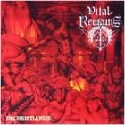 Vital Remains - Dechristianize (2 CDs)