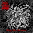 Vomit of Doom - Obey the Darkness