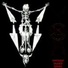 Von - Satanic Blood Angel