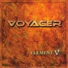 Voyager - Element V