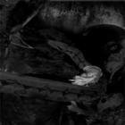 Vulturine - Ossos... Odio & Angustia