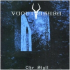 Vuohivasara - The Sigil