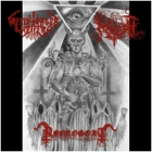 Waffentrager Luzifers/Muert/Necrogoat - Satanic Brotherhood