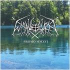 Wangelen - Promo MMXVI