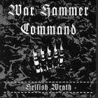 War Hammer Command - Hellish Wrath