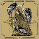 Warbringer - IV: Empires Collapse