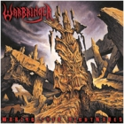 Warbringer - Waking into Nightmares