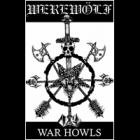 Werewolf - War Howls
