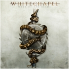 Whitechapel - Mark of the Blade (LP 12