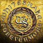 Whitesnake - Forevermore (CD + DVD)