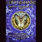 Whitesnake - Live at Donington 1990 (DVD)