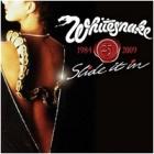 Whitesnake - Slide It in (CD + DVD)