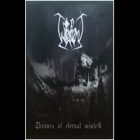 Winterfront - Thrones of Eternal Winter
