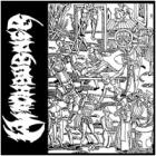 Witchburner - Witchburner/Blasphemic Assault