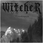 Witcher - Boszorkánytánc