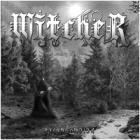 Witcher - Boszorkánytánc/Witchdance
