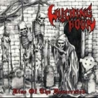 Witching Hour - Rise of the Desecrated