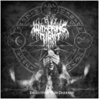 Withering Night - Enlightenment in Darkness