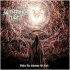 Withering Night - Within the Shadows We Lurk