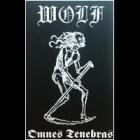 Wolf - Omnes Tenebras