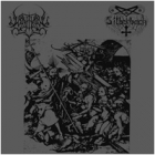 Wolfthrone/Silberbach - Parto De Fuego/Symphony of Soul Demise (EP 7