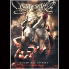 Yattering - Creative Chaos (DVD)