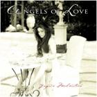 Yngwie Malmsteen - Angels of Love