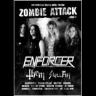 Zombie Attack # 07 (Fanzine)
