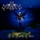 Zuriarts - The Fairy Tears