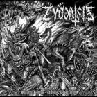 Zygoatsis - Satanic Kultus Unholy Desecration